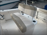 22 ft. Robalo S222 Center Console Boat Rental Tampa Image 7
