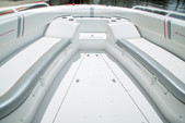 43 ft. Midnight Express 43 Open Center Console Boat Rental West Palm Beach  Image 3