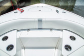 43 ft. Midnight Express 43 Open Center Console Boat Rental West Palm Beach  Image 11