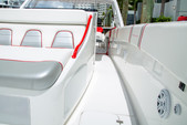 43 ft. Midnight Express 43 Open Center Console Boat Rental West Palm Beach  Image 5