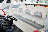 43 ft. Midnight Express 43 Open Center Console Boat Rental West Palm Beach  Image 12