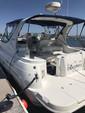 33 ft. Cruisers Yachts 3375 Esprit Cruiser Boat Rental San Diego Image 9