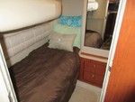 38 ft. Sea Ray Boats 370 Aft Cabin Motor Yacht Boat Rental Rest of Southwest Image 8
