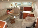 38 ft. Sea Ray Boats 370 Aft Cabin Motor Yacht Boat Rental Rest of Southwest Image 4
