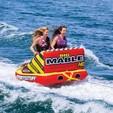 24 ft. Yamaha SX240 High Output  Jet Boat Boat Rental Miami Image 5