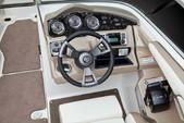 24 ft. Yamaha SX240 High Output  Jet Boat Boat Rental Miami Image 11