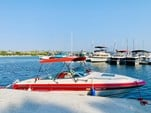 21 ft. Sea Ray Boats 21 Seville Cuddy Cruiser Boat Rental San Diego Image 9