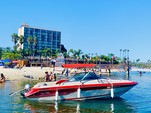 21 ft. Sea Ray Boats 21 Seville Cuddy Cruiser Boat Rental San Diego Image 10