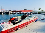 21 ft. Sea Ray Boats 21 Seville Cuddy Cruiser Boat Rental San Diego Image 11
