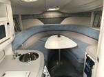 27 ft. Formula by Thunderbird F27PC Cruiser Boat Rental Chicago Image 3