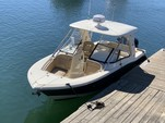 27 ft. Scout Boats 275 Dorado Dual Console Boat Rental Rest of Northeast Image 3