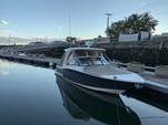 27 ft. Scout Boats 275 Dorado Dual Console Boat Rental Rest of Northeast Image 4