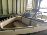 20 ft. Malibu Boats Sportster LX Ski And Wakeboard Boat Rental Rest of Northeast Image 4