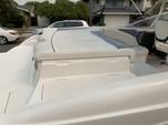 21 ft. Bayliner 215 BR  Bow Rider Boat Rental Los Angeles Image 6