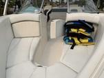 21 ft. Bayliner 215 BR  Bow Rider Boat Rental Los Angeles Image 7
