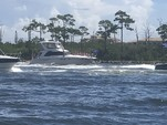 52 ft. Sea Ray Boats 480 Sedan Bridge Motor Yacht Boat Rental West Palm Beach  Image 169
