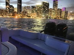 35 ft. Sea Hunter 35' Tournament Center Console Boat Rental Miami Image 19