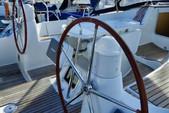 42 ft. Jeanneau Sailboats Sun Odyssey 42DS Sloop Boat Rental New York Image 6