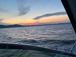 29 ft. Regal Boats 28 Express Cruiser Cruiser Boat Rental New York Image 14