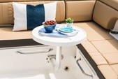 29 ft. Sea Ray Boats 290 Sundeck Cruiser Boat Rental New York Image 11