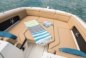 29 ft. Sea Ray Boats 290 Sundeck Cruiser Boat Rental New York Image 17