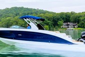 29 ft. Sea Ray Boats 290 Sundeck Cruiser Boat Rental New York Image 6