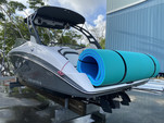 24 ft. Yamaha 242 Limited S  Jet Boat Boat Rental Miami Image 39