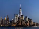 29 ft. Regal Boats 28 Express Cruiser Cruiser Boat Rental New York Image 16