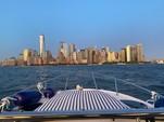 29 ft. Regal Boats 28 Express Cruiser Cruiser Boat Rental New York Image 17
