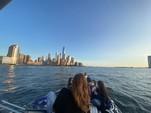 29 ft. Regal Boats 28 Express Cruiser Cruiser Boat Rental New York Image 15