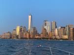 29 ft. Regal Boats 28 Express Cruiser Cruiser Boat Rental New York Image 19