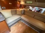 39 ft. Sea Ray Boats 390 Sundancer IB Cruiser Boat Rental New York Image 3