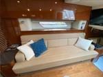 39 ft. Sea Ray Boats 390 Sundancer IB Cruiser Boat Rental New York Image 5