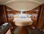 39 ft. Sea Ray Boats 390 Sundancer IB Cruiser Boat Rental New York Image 7