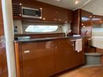 39 ft. Sea Ray Boats 390 Sundancer IB Cruiser Boat Rental New York Image 6