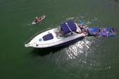 36 ft. Monterey Boats 340 Cruiser Cruiser Boat Rental Miami Image 26