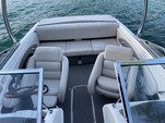 18 ft. Chaparral Boats 180 SSi Bow Rider Boat Rental Rest of Southwest Image 4