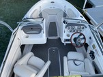 18 ft. Chaparral Boats 180 SSi Bow Rider Boat Rental Rest of Southwest Image 3