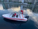 18 ft. Tahoe by Tracker Marine Q4 SS  Bow Rider Boat Rental Miami Image 3