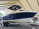 21 ft. Robalo R200 CC w/F150XA  Center Console Boat Rental Fort Myers Image 10