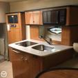 28 ft. Maxum 2700 SE Cruiser Boat Rental Los Angeles Image 4