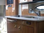 28 ft. Maxum 2700 SE Cruiser Boat Rental Los Angeles Image 6
