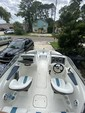 18 ft. Sea-Doo 180 Challenger CS Tower  Jet Boat Boat Rental Jacksonville Image 3