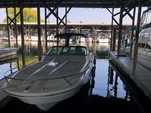 22 ft. Boston Whaler 2200 Temptation Cuddy Cabin Boat Rental Sacramento Image 3