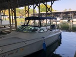 22 ft. Boston Whaler 2200 Temptation Cuddy Cabin Boat Rental Sacramento Image 4