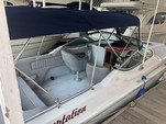 22 ft. Boston Whaler 2200 Temptation Cuddy Cabin Boat Rental Sacramento Image 6