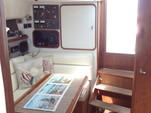 32 ft. Tiara Yachts 3100 Open Express Cruiser Boat Rental Jacksonville Image 4