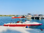 21 ft. Sea Ray Boats 21 Seville Cuddy Cruiser Boat Rental San Diego Image 15