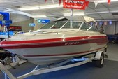 21 ft. Sea Ray Boats 21 Seville Cuddy Cruiser Boat Rental San Diego Image 21