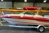 21 ft. Sea Ray Boats 21 Seville Cuddy Cruiser Boat Rental San Diego Image 22